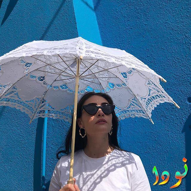 أحدث جلسات تصوير للفنانة اسراء بيلقيش