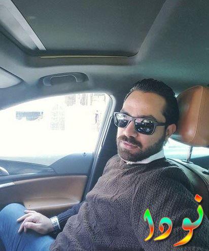 محمد قاسم 2018