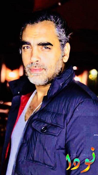 أحمد كرارة في القاهرة الجديدة