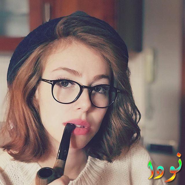 التشين سانجو قصت شعرها ليتناسب مع مسلسلها الجديد