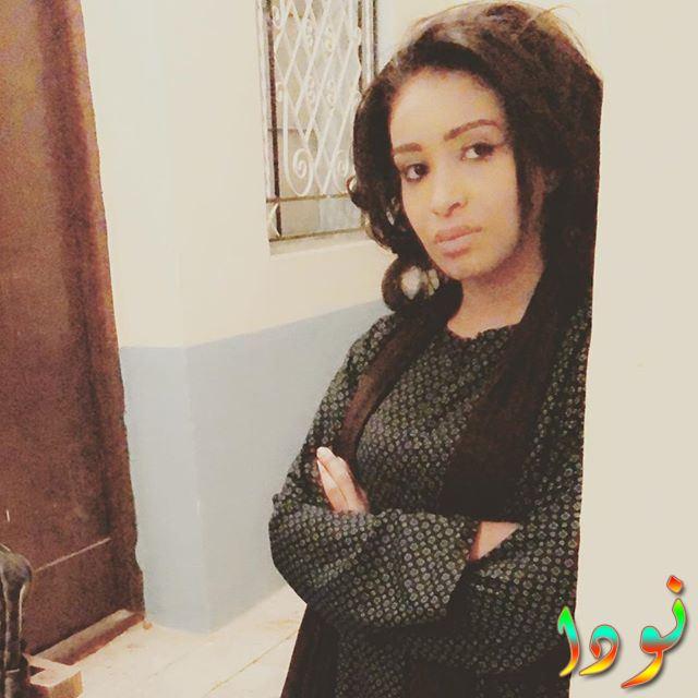 الممثلة سعاد الحسيني
