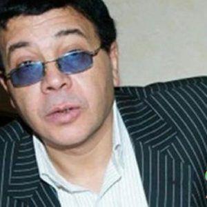 أحمد آدم صور ومعلومات وتقرير كامل