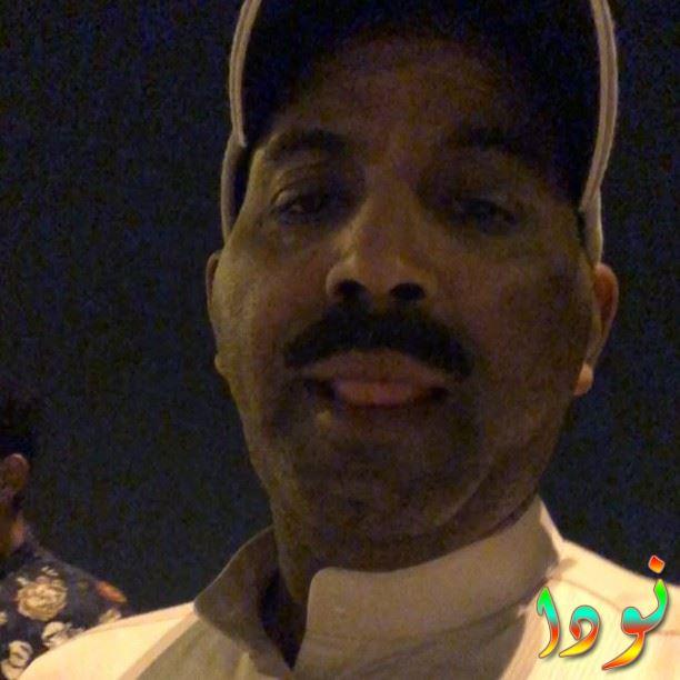 الممثل الكويتي طارق العلي