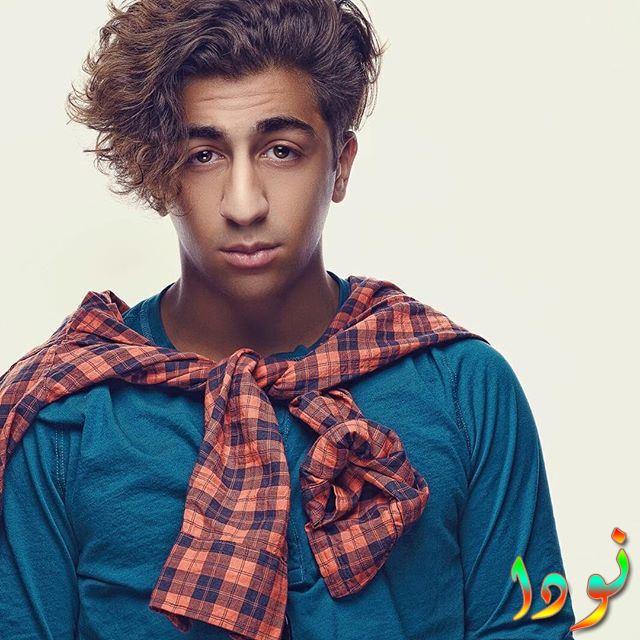الممثل الكويتي فهد الصالح