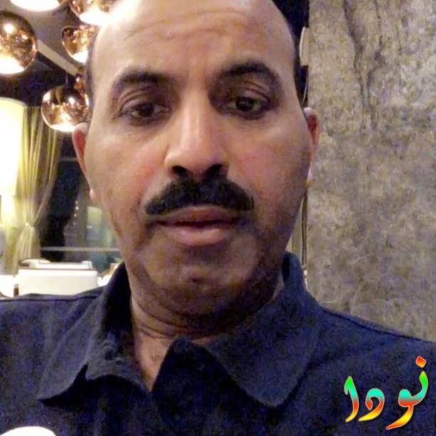 الممثل طارق العلي