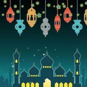 دعاء سابع يوم من رمضان أدعية رمضانية مكتوبة