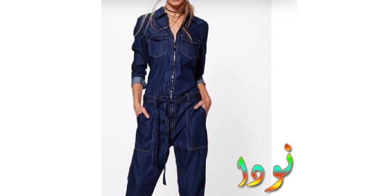 48c8e38a7e261 ملابس العيد للبنات والمحجبات – أحدث الملابس لعيد 2018