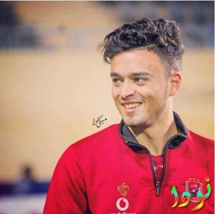 صلاح محسن