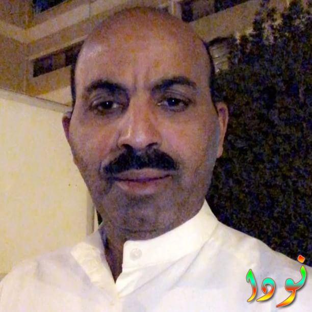صورة جديدة للممثل طارق العلي