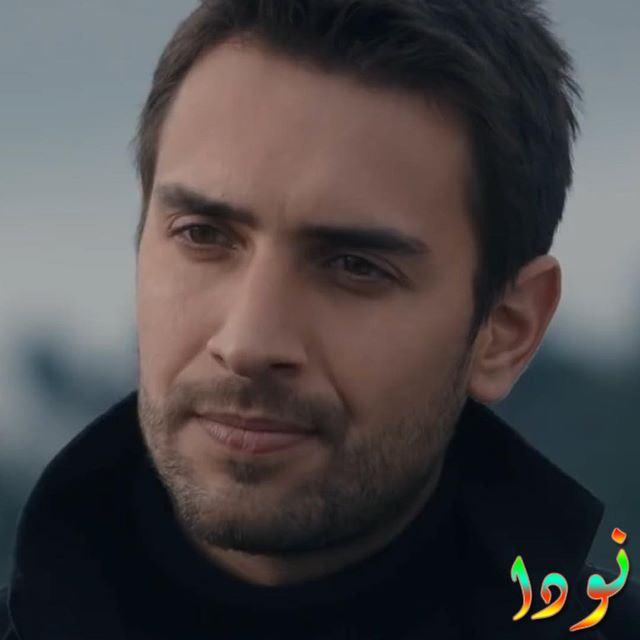 صورة من مسلسل اشرح أيها البحر الأسود