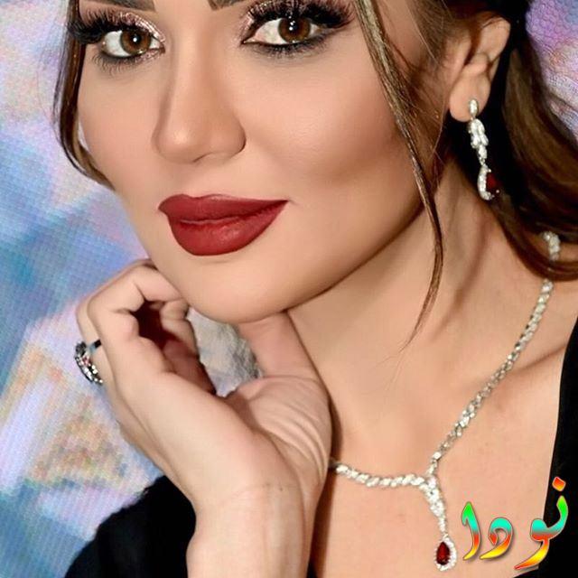 عبير أحمد 2018