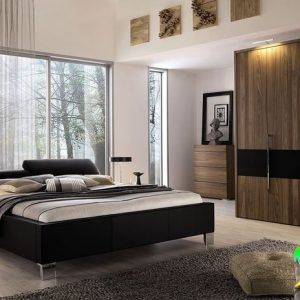 غرف نوم ايكيا – أحدث كتالوج غرف نوم من Ikea
