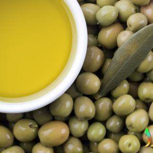 فوائد زيت الزيتون للجسم وللبشرة الدهنية جافة حساسة ومختلطة