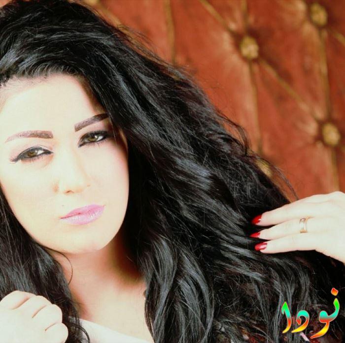 ليال عبد الخالق
