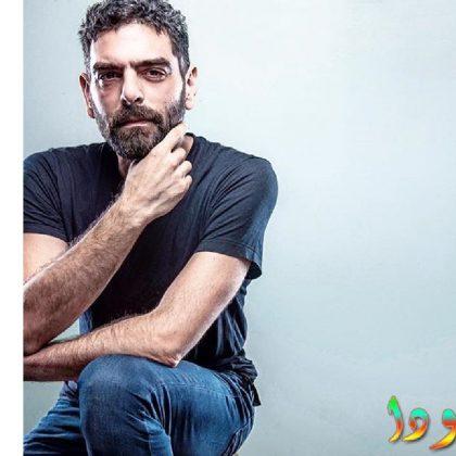 محمد علي نور أوغلو - فيدات - بطل مسلسل اشرح ايها البحر الأسود