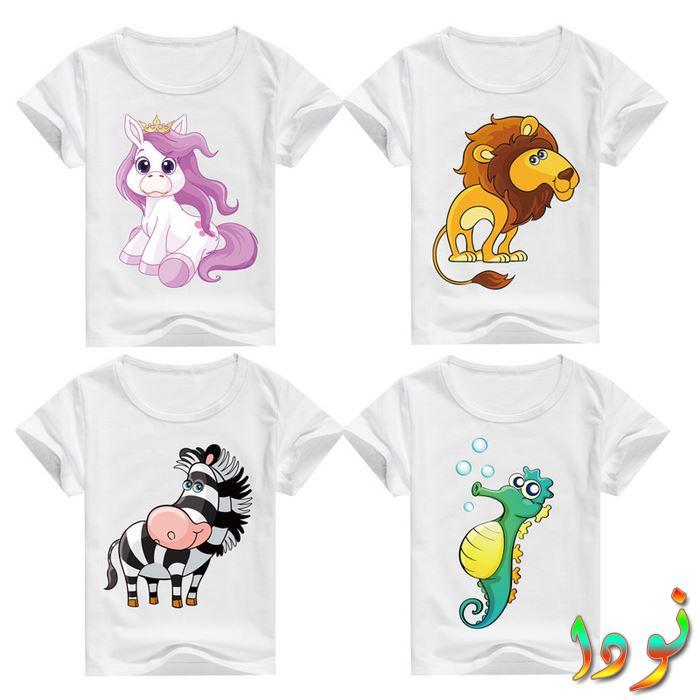 ملابس داخلية للأولاد