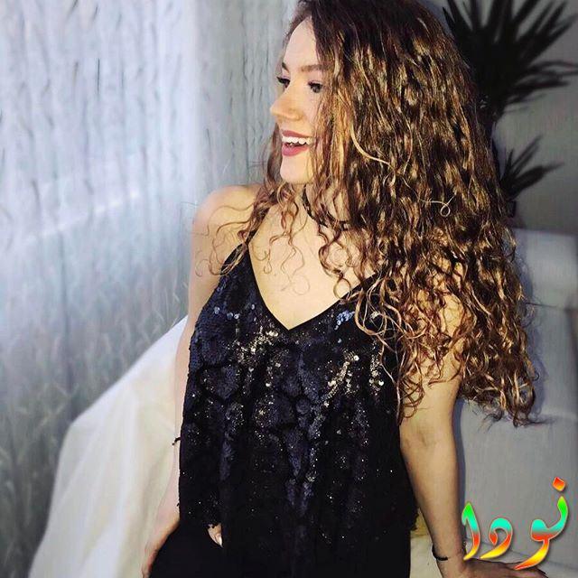 Eslem Akar