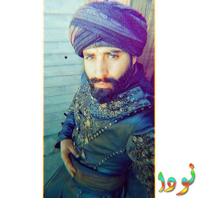 أجدد صورة لعمار سنيقري