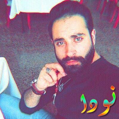 الممثل عمار سنيقري
