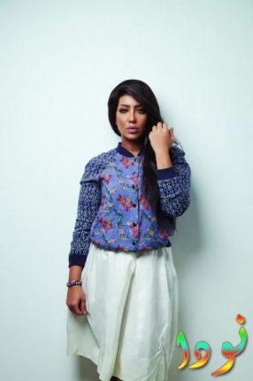 صورة الممثلة رشا الفرس