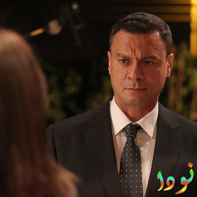 صورة لعباس ابو الحسن