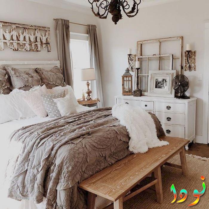 غرفةنوم للعرائس