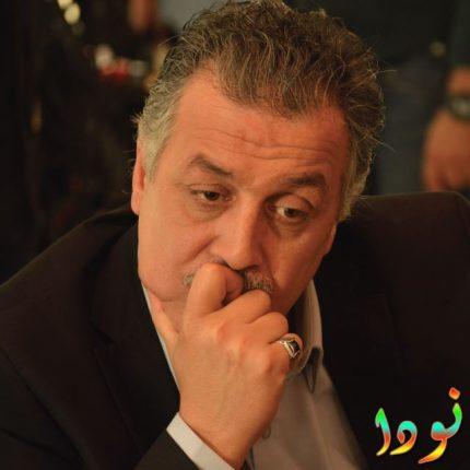 فؤاد زاهد