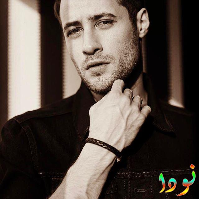 أحدث صورة لمحمد أوزان دولناي