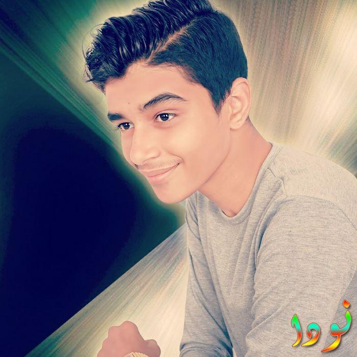 خالد الفايد