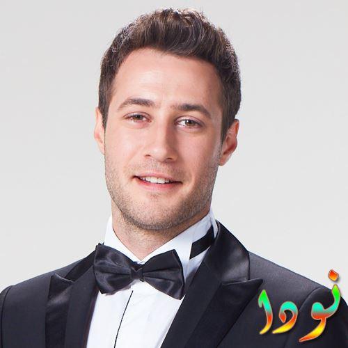 Ozan Dolunay