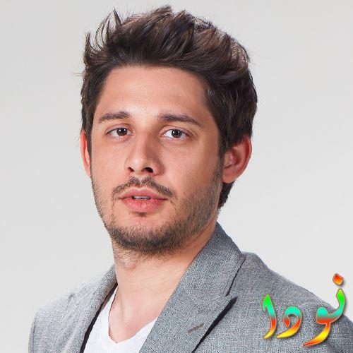Ozgun Karaman