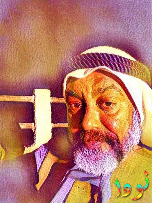 احمد الأنصاري