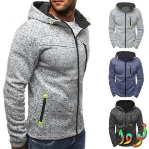 1bffec884f7fc ملابس رجال شتوي أحدث الملابس الشتوية والخريفي للرجال والشباب