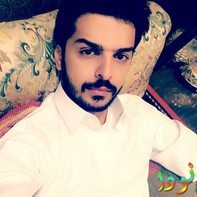 شعيفان محمد