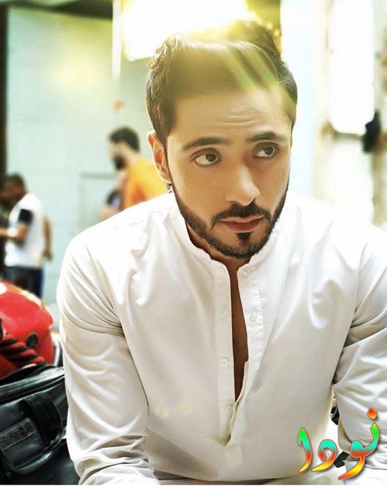 عدنان خان