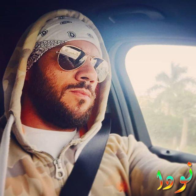 أحمد مكي 2018