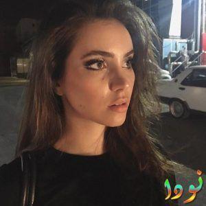الممثلة التركية الميلا ادا
