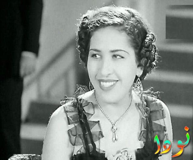 زوج آمال زايد هو الفنان عبد الله المنياوي