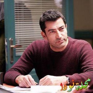 كنان إميرزالي أوغلو زوجته ديانته الطول معلومات kenan imirzalıoğlu