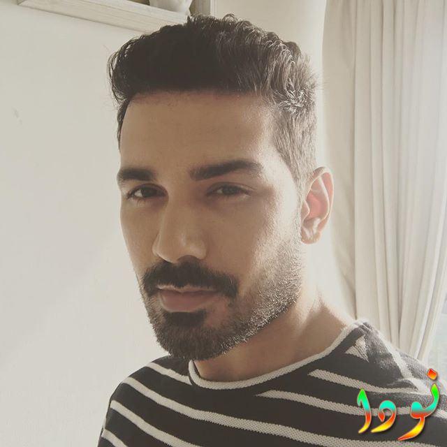 Abhinav Shukla 2018