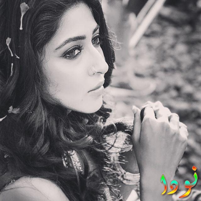 Sonarika Bhadoria 2018