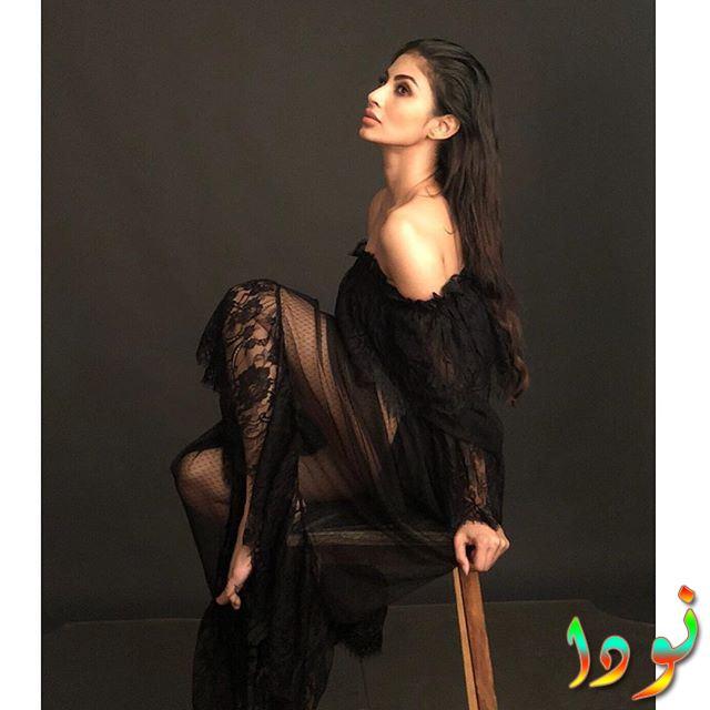 Mouni Roy الأفلام والعروض التلفزيونية