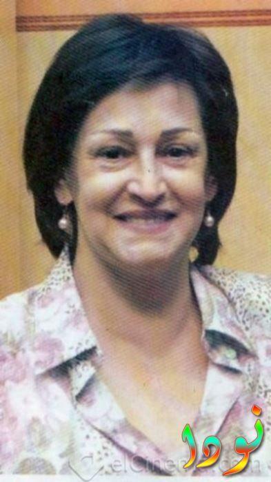 أخر صور وردة قبل وفاتها