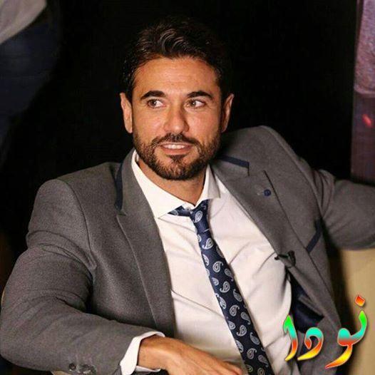 البوتكس يغير ملامح الفنان أحمد عز
