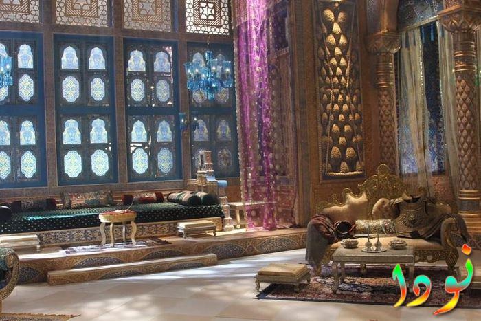القصر الأمبراطوري