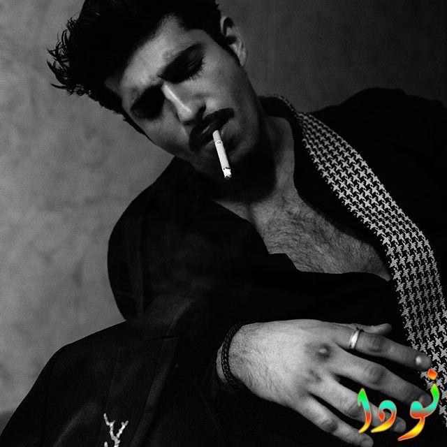 الممثل الهندي آشيم جولاتي