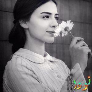 صورة أبيض وأسود لأصليهان مالبورو