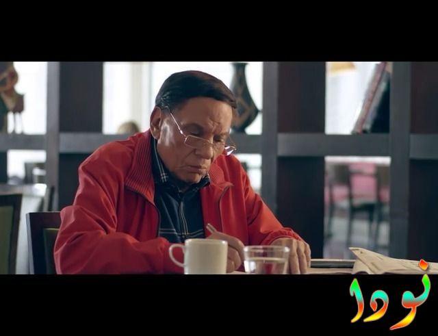 عادل إمام عدلي علام
