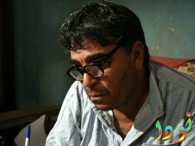 كان محمود الجندي شيعي وهذا كان سببا في الحاده