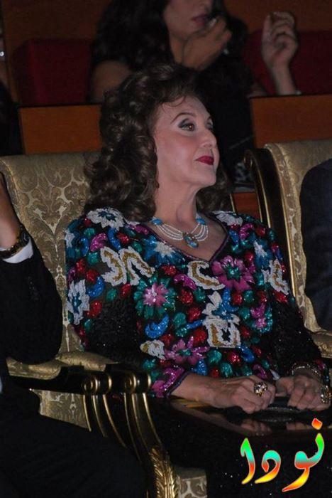 ليلى طاهر 2018